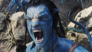 Avatar_un_espectaculo_visual-mivideoteca