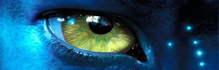 avatar-ojo-navi