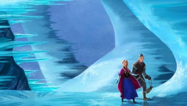 Frozen_lo_nuevo_de_Disney