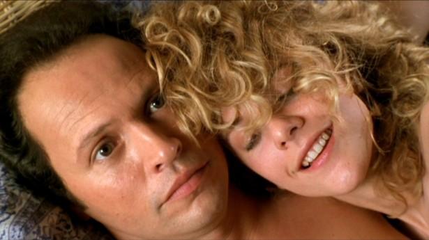 Cuando_Harry_encontro_a_Sally_la_reina_de_las_comedias_románticas-mivideoteca