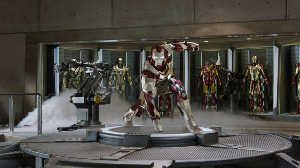 Iron_Man_3_que_larga_se_hace_la_espera-mivideoteca