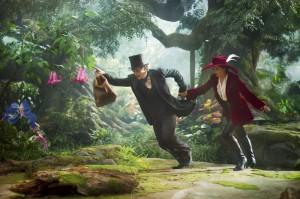 """La_vuelta_a_los_cines_de_""""El Mago de Oz""""-mivideoteca"""
