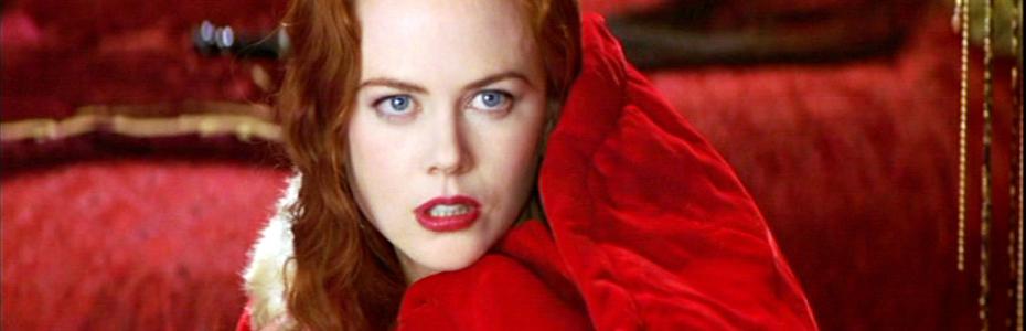 Moulin-Rouge-el-Musical-por-Excelencia-mivideoteca