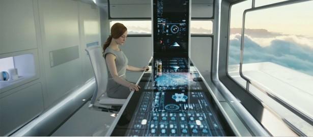 Oblivion-Tom-Cruise-y-ciencia-ficción-en-estado-puro-mivideoteca