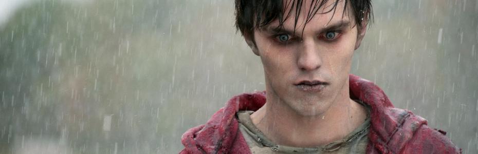 Memorias-de-un-zombie-adolescente-a-medio-camino-de-una-buena-Comedia-mivideoteca