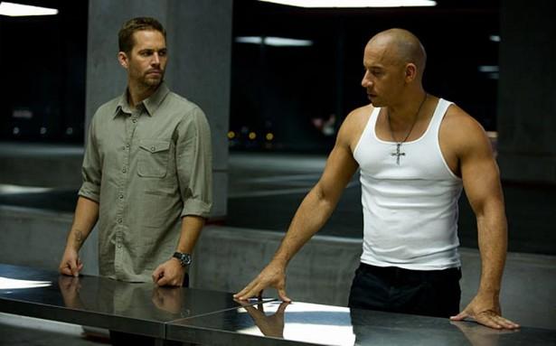 Fast&Furious6-El-resurgir-de-una-saga-mivideoteca