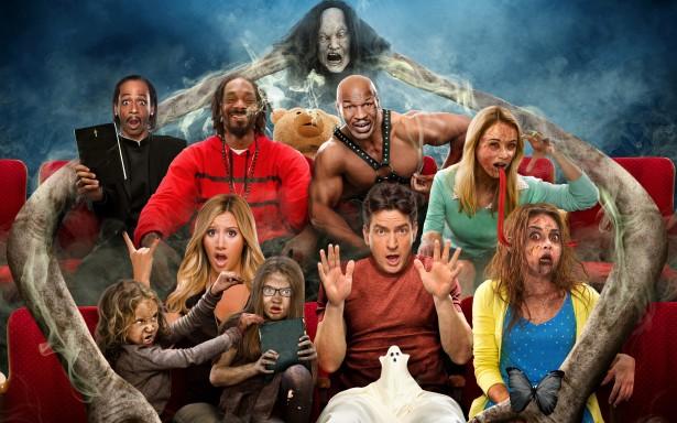 Scary-Movie-5-y-la-historia-de-una-saga-acabada-mivideoteca