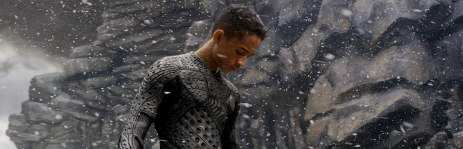 After-Earth-los-Smith-vuelven-a-la-carga