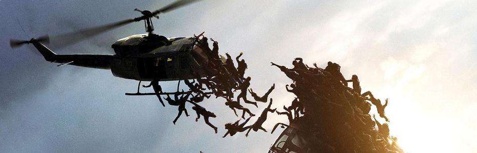 Los-zombis-se-levantan-de-nuevo-en-Guerra-mundial-Z-mivideoteca