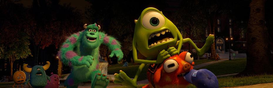 Monstruos-University-¿que-clase-de-monstruo-eres?