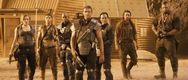 Riddick-el-remake-encubierto-de-Pitch-Black-mivideoteca