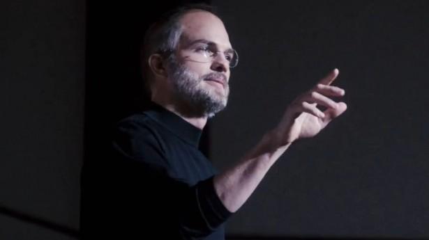 Jobs-la-historia-de-como-se-gesto-Apple-mivideoteca