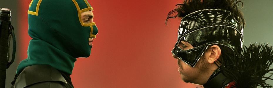 Kick-Ass-2-el-superheroe-mas-gamberro-mivideoteca
