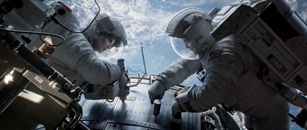Gravity-lo-mas-cerca-que-se-puede-estar-de-las-estrellas-mivideoteca