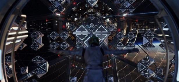 El-juego-de-Ender-conoce-a-tu-enemigo-mivideoteca
