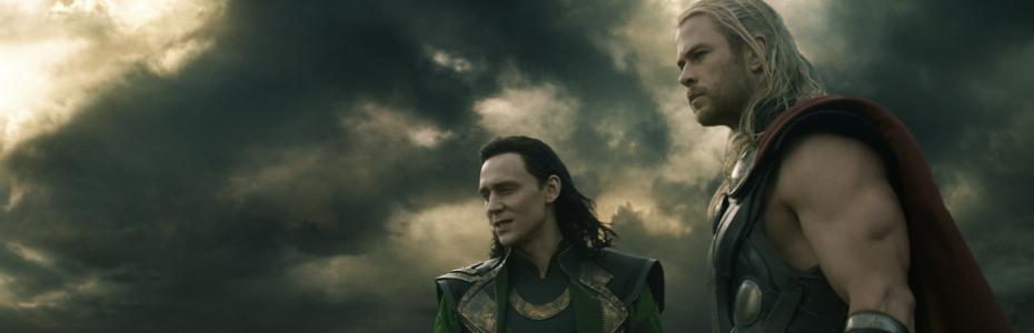 Thor-el-mundo-oscuro-lo-ultimo-de-los-vengadores-mivideoteca