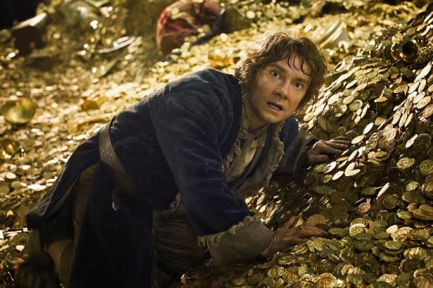 El-Hobbit-La-desolación-de-Smaug-larga-pero-espectacular-mivideoteca