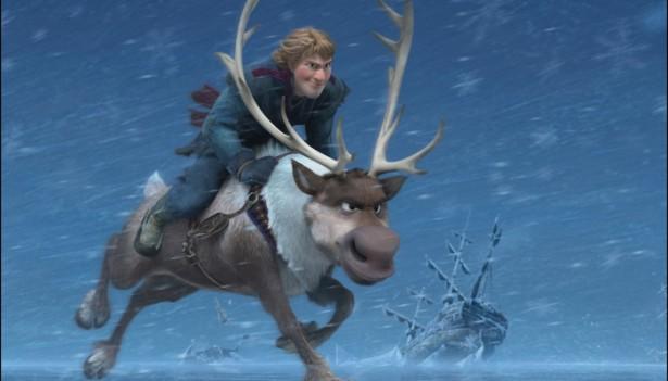 Frozen-el-reino-de-hielo-la-magia-Disney-en-todo-su-esplendor-mivideoteca
