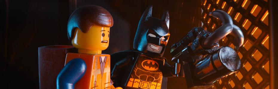 La-Lego-pelicula-dejando-volar-a-la-imaginacion-mivideoteca