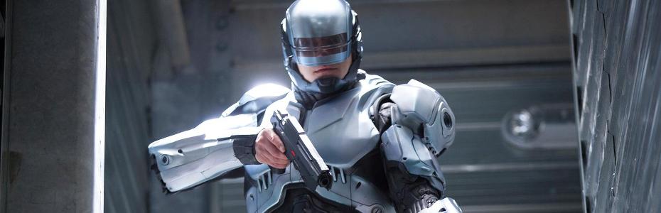RoboCop-mivideoteca