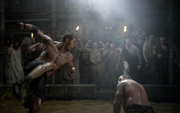 Hércules-el-origen-de-un-imperio-una-película-sin-alma-mivideoteca