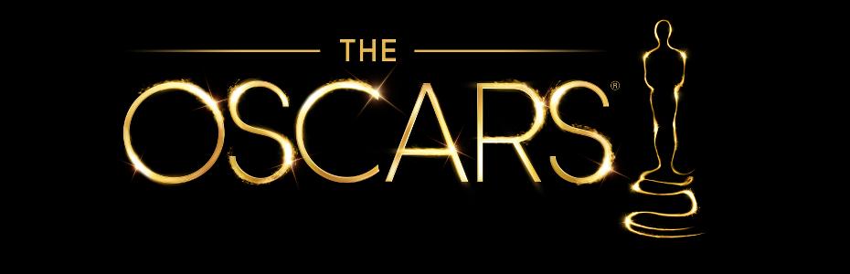 Oscar2014-mivideoteca