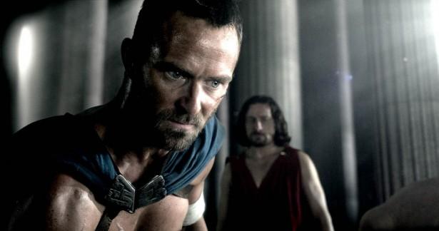 300-el-origen-de-un-imperio-los-griegos-tambien-saben-luchar-mivideoteca