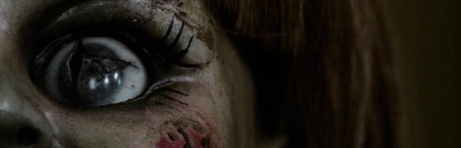 Annabelle - mivideoteca