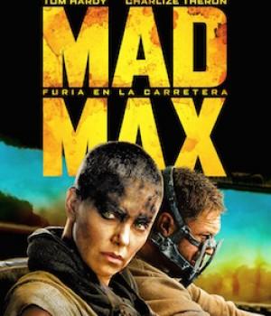 MaxMad - mivideoteca