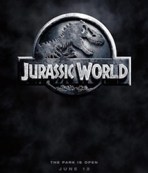 Jurassic-World-cartel - mivideoteca