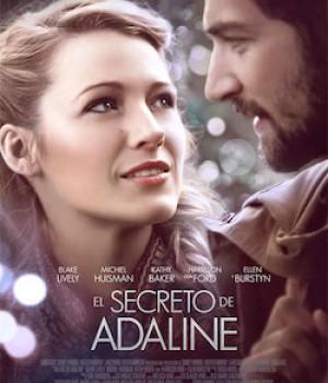 adaline - mivideoteca