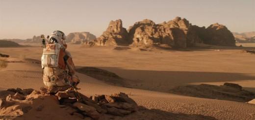 Marte - mivideoteca