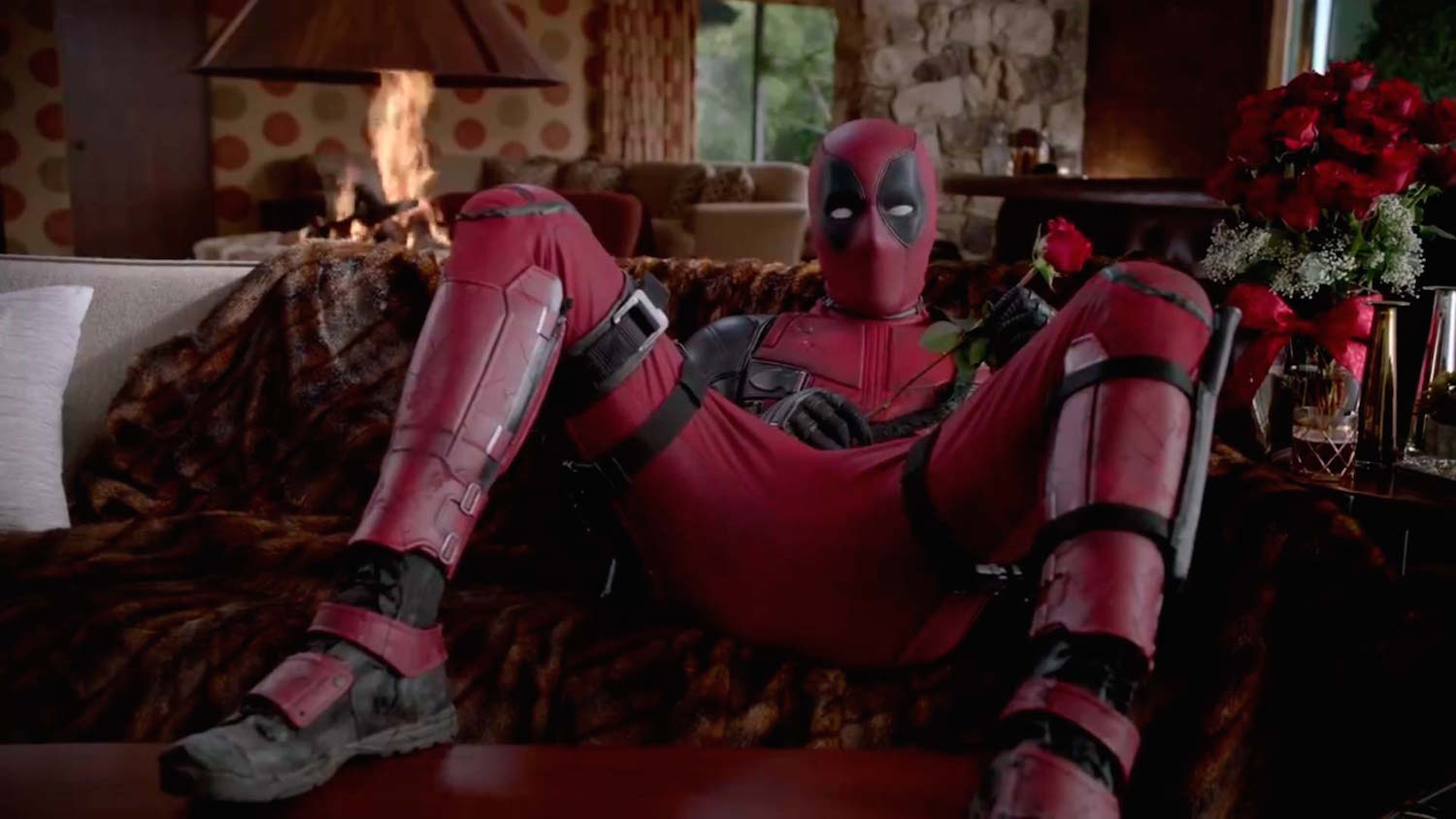 deadpool - mivideoteca